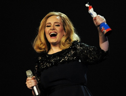 adele-2012-brit-awards