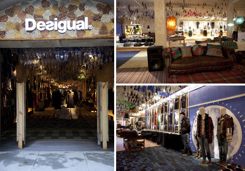 Desigual-showroom-boutique-barcelona-1