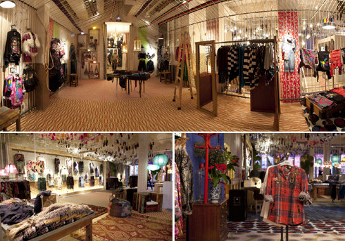 Desigual-showroom-boutique-barcelona-2