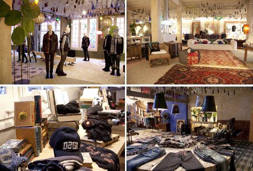 Desigual-showroom-boutique-barcelona-4