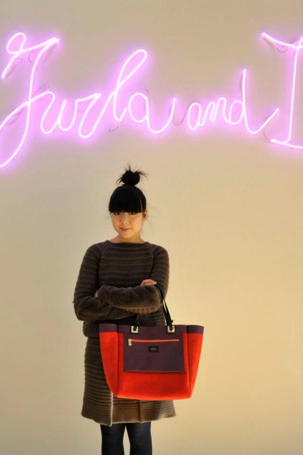 Milán Fashion Week - Furla