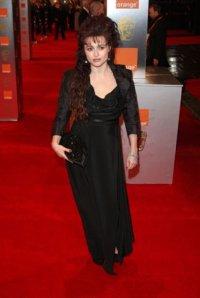 Helena Bonham Carter Vivienne Westwood