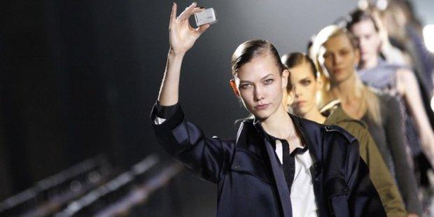 Paris-Fashion-Week-2012-2