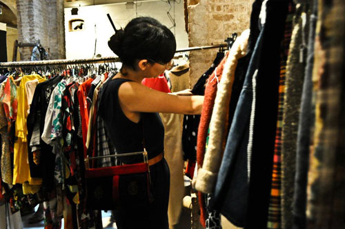 Tendencia-shopping-moda-paris-vintage-madrid-barcelona-1