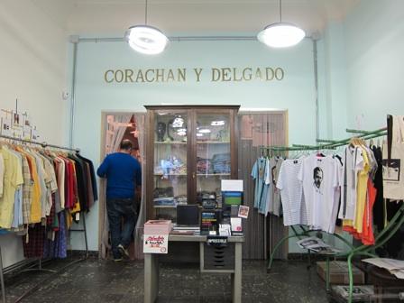 Tendencia-shopping-moda-vintage-madrid-barcelona-Corachan y Delgado