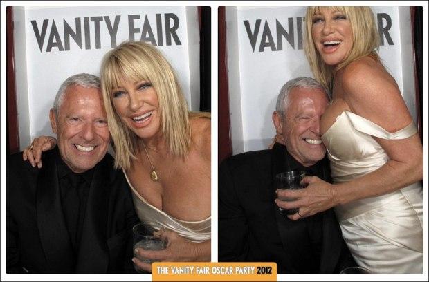 Alan-Hamel-Suzanne-Somers-vanity-fair