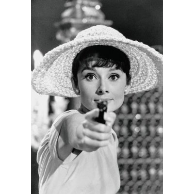 audrey-hepburn-bob-willoughby-cine-cinema-modaddiction-taschen-libro-book-fotos-photos-4