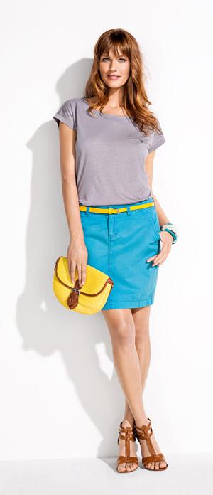camaieu-look-lookbook-primavera-verano-2012-spring-summer-2012-moda-fashion-modaddiction-3