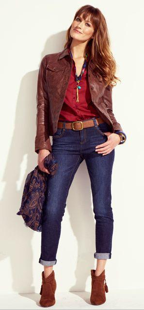 camaieu-look-lookbook-primavera-verano-2012-spring-summer-2012-moda-fashion-modaddiction-4