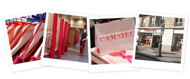 camaieu-look-lookbook-primavera-verano-2012-spring-summer-2012-moda-fashion-modaddiction-6