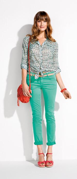 camaieu-look-lookbook-primavera-verano-2012-spring-summer-2012-moda-fashion-modaddiction