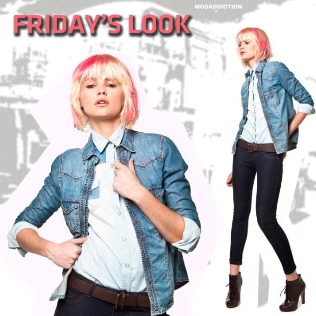 carpe-denim-bershka-fridays-look-modaddiction