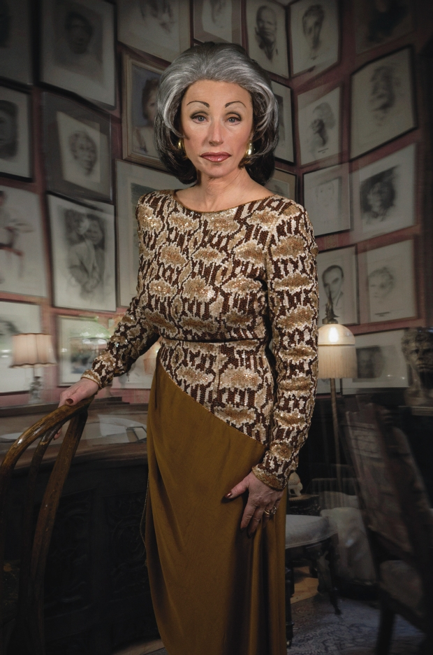 cindy-sherman-moma-nueva-york-new-york-2