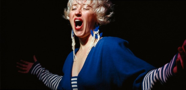 cindy-sherman-moma-nueva-york-new-york-3