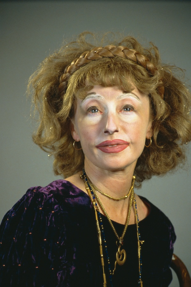 cindy-sherman-moma-nueva-york-new-york-4