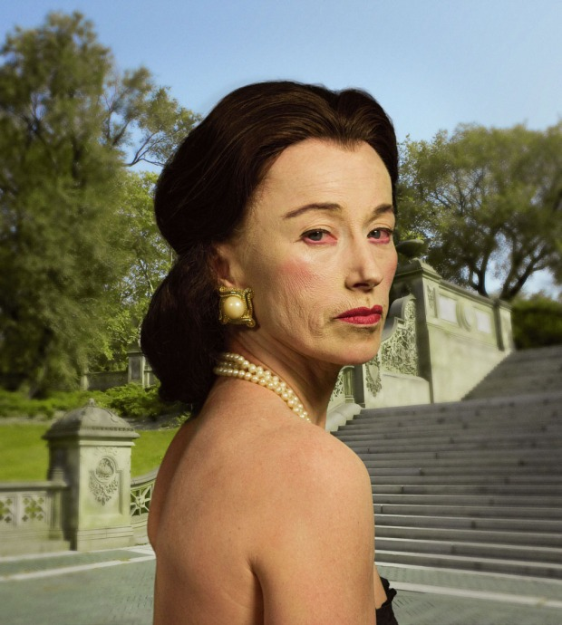 cindy-sherman-moma-nueva-york-new-york-5