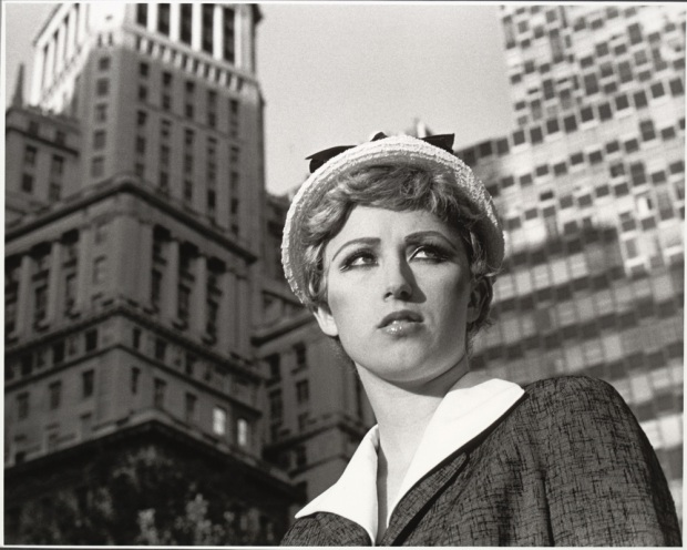 cindy-sherman-moma-nueva-york-new-york-6