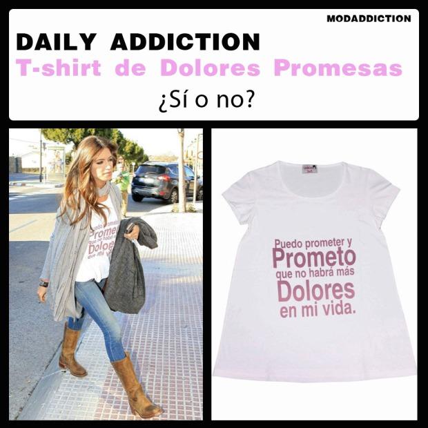 daily_addiction_dolores_promesas_modaddiction