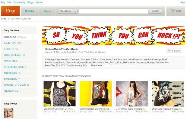 esty-sitio-web-fabricacion-artisanal-design-diseno-handmake-creaciones-moda-fashion-favorito-1