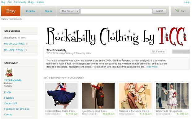 esty-sitio-web-fabricacion-artisanal-design-diseno-handmake-creaciones-moda-fashion-favorito-vintage-2