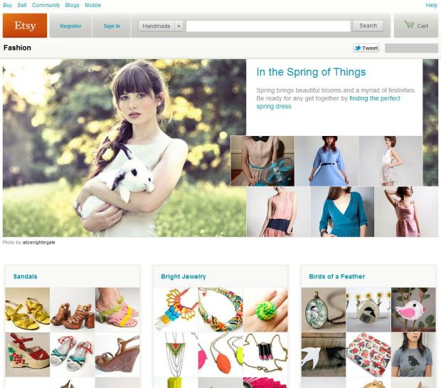 esty-sitio-web-fabricacion-artisanal-design-diseno-handmake-creaciones-moda-fashion