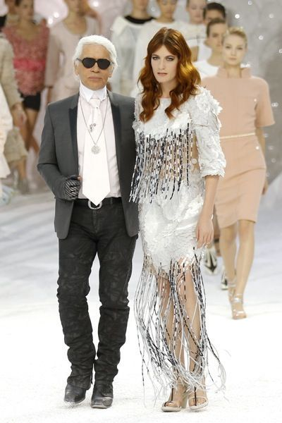 florence-the-machine-karl-lagerfeld-modaddiction-look-fashion-moda-estilo-music-musica-tendencias-1