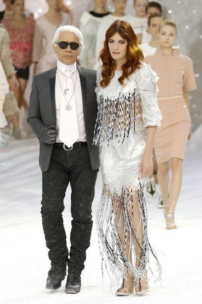 florence-the-machine-karl-lagerfeld-modaddiction-look-fashion-moda-estilo-music-musica-tendencias-1