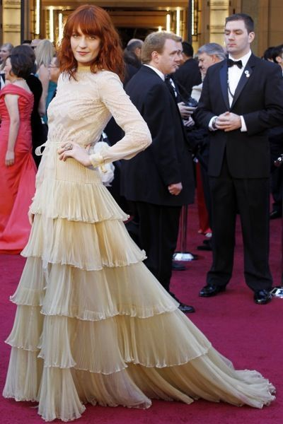 florence-the-machine-modaddiction-look-fashion-moda-estilo-music-musica-tendencias-4