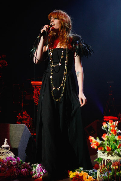 florence-the-machine-modaddiction-look-fashion-moda-estilo-music-musica-tendencias-6