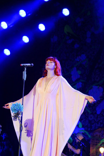 florence-the-machine-modaddiction-look-fashion-moda-estilo-music-musica-tendencias-7
