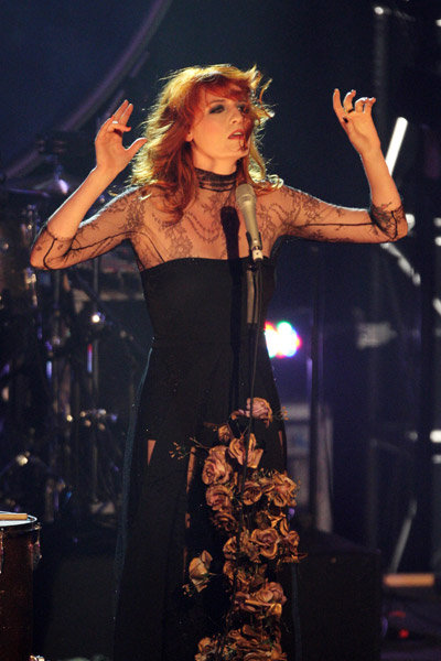 florence-the-machine-modaddiction-look-fashion-moda-estilo-music-musica-tendencias-8
