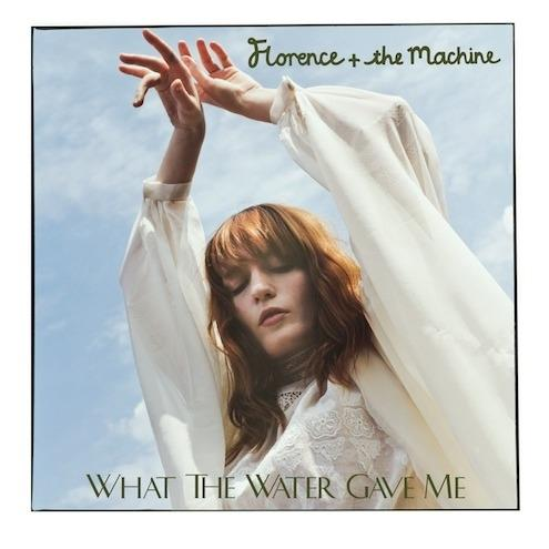 florence-the-machine-what-the-water-gave-modaddiction-look-fashion-moda-estilo-music-musica
