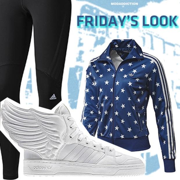 fridays_look_casual_day_adidas_jeremy_scott