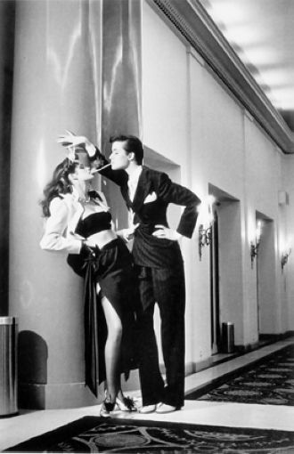 helmut-newton-art-arte-modaddiction-porno-chic-photographie-fotografia-fashion-moda-culture-cultura-2