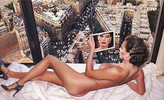helmut-newton-art-arte-modaddiction-porno-chic-photographie-fotografia-fashion-moda-culture-cultura-3