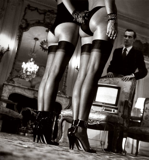 helmut-newton-art-arte-modaddiction-porno-chic-photographie-fotografia-fashion-moda-culture-cultura