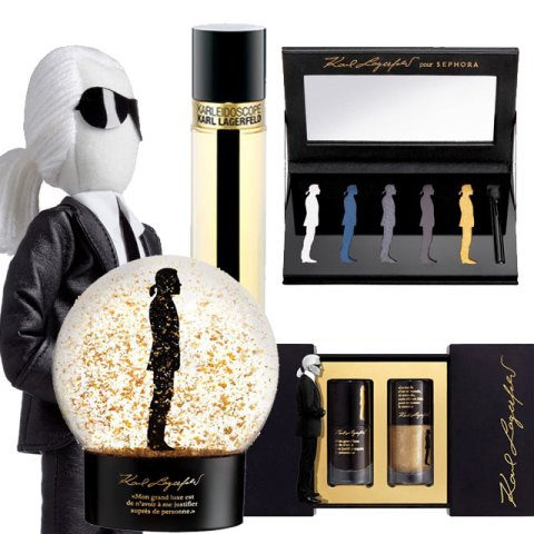 Karl-Lagerfeld-Sephora-modaddiction