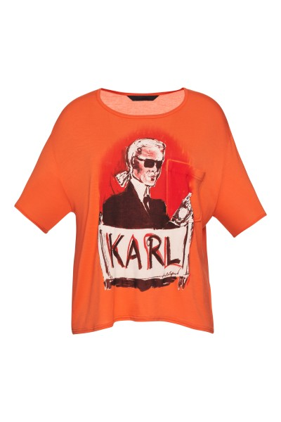 karl_lagerfeld_modaddiction