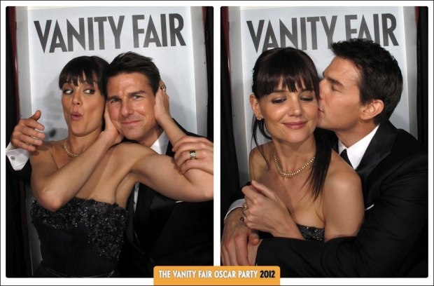 Katie-Holmes-Tom-Cruise-1-vanity-fair