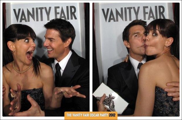 Katie-Holmes-Tom-Cruise-2-vanity-fair