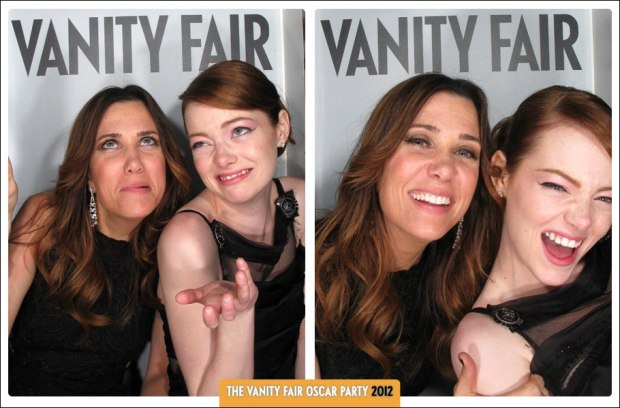 Kristen-Wiig-Emma-Stone-vanity-fair