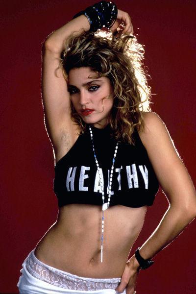 madonna-musica-cultura-historia-looks-fashion-music-moda-1984