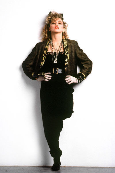 madonna-musica-cultura-historia-looks-fashion-music-moda-Desperately Seeking Susan