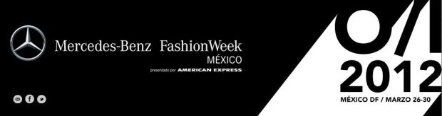 mercedes_benz_fashion_week_mexico_2012_semana_de_la_moda