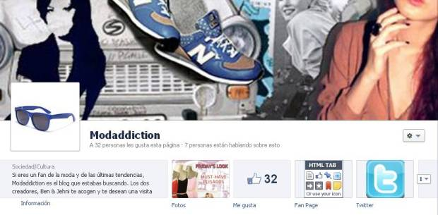 modaddiction-modaddiction.net-facebook-blog-moda-tendencias-fashion-trends