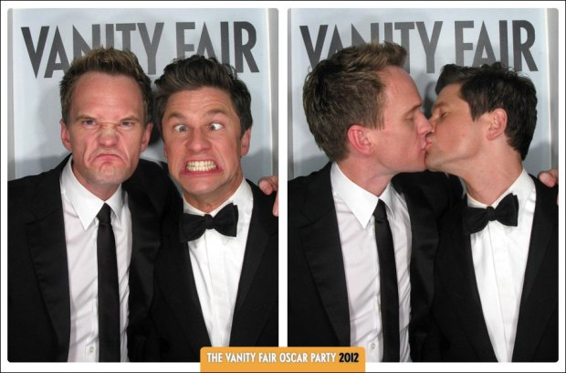 Neil-Patrick-Harris-David-Burtka-vanity-fair