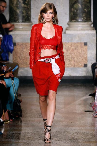 nuevo-traje-sastre-masculino-femenino-moda-fashion-tendencia-emilio-pucci-primavera-verano-2012