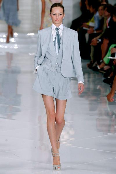 nuevo-traje-sastre-masculino-femenino-moda-fashion-tendencia-ralph-lauren-primavera-verano-2012