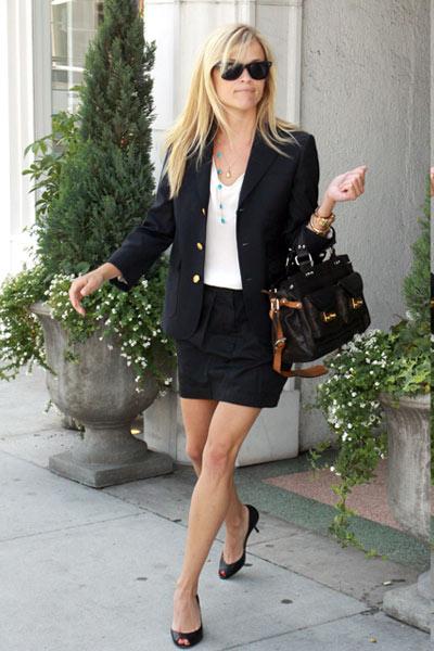 nuevo-traje-sastre-masculino-femenino-moda-fashion-tendencia-Reese-Witherspoon