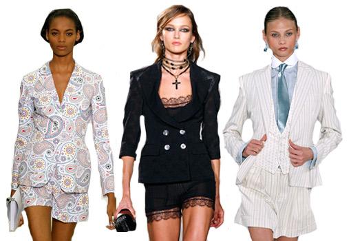nuevo-traje-sastre-masculino-femenino-moda-fashion-tendencia